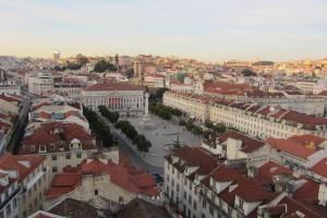 Lissabon (48)