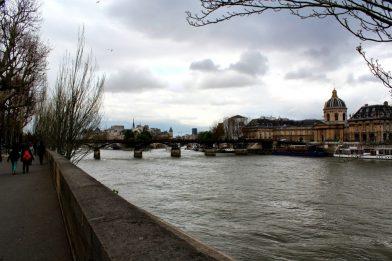So schön ist Paris