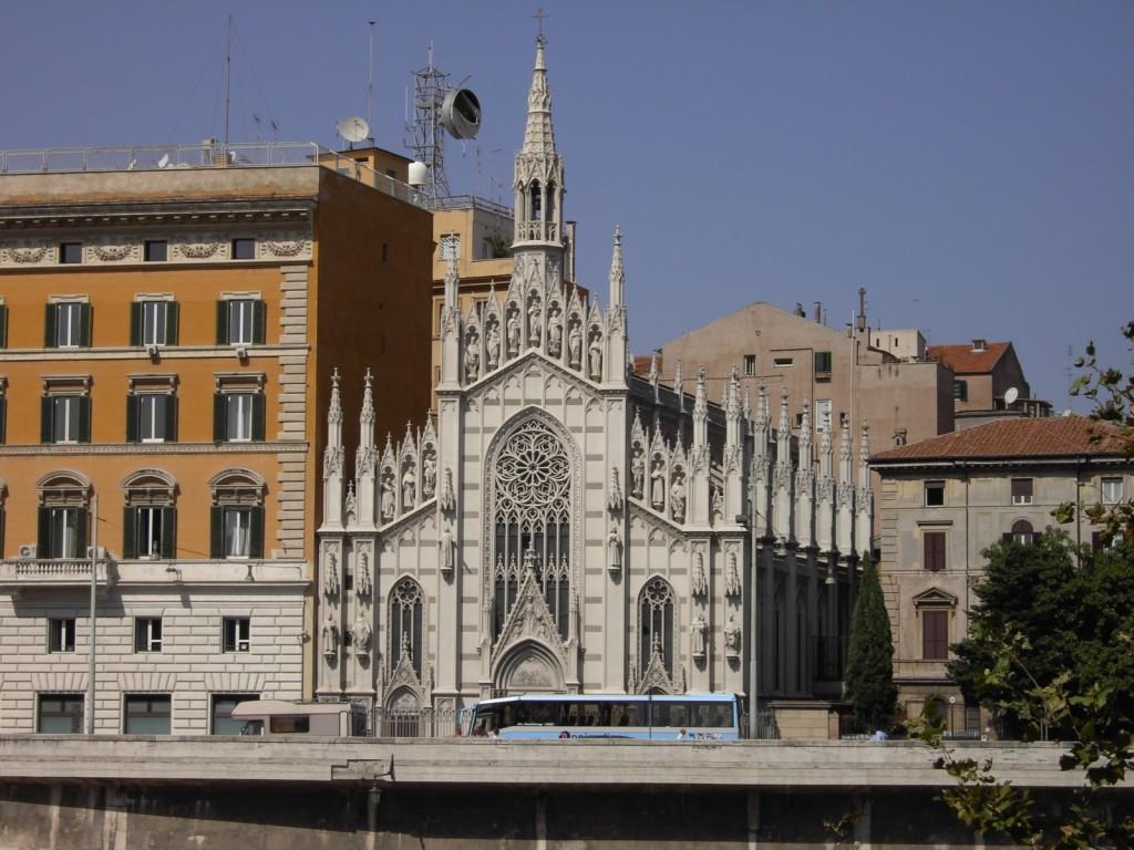 Rom 2008 (16)