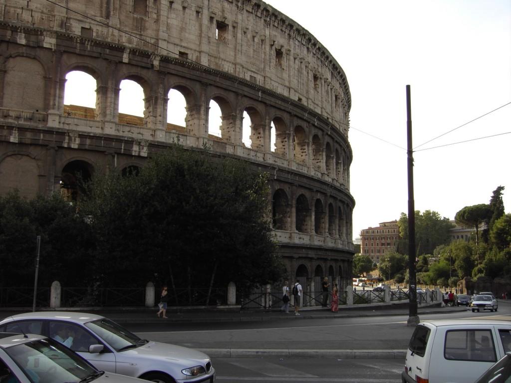 Rom 2008 (26)