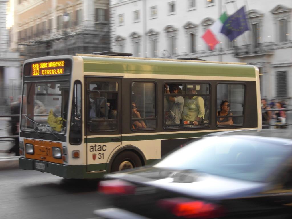 Rom 2008 (8)