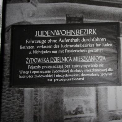 Auf den Spuren von Oskar Schindler in Krakau - Wenn ein Name verpflichtet.
