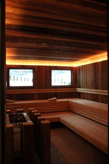 Eine Winterauszeit auf Sylt: Ein Moment für mich