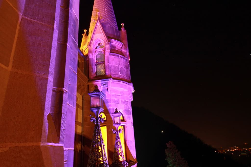 Schlossleuchten Drachenburg (26)