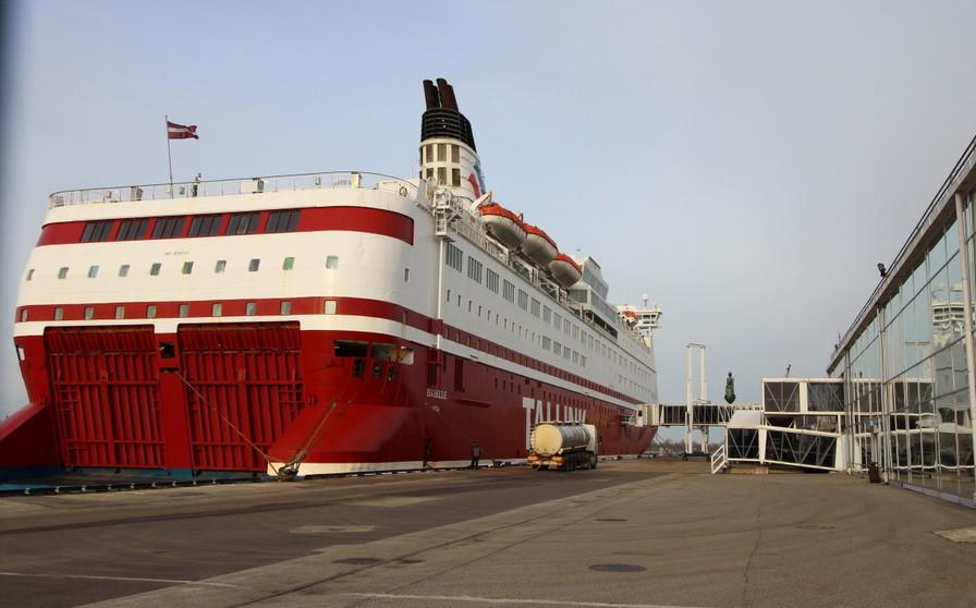 Tallink Isabelle (21)