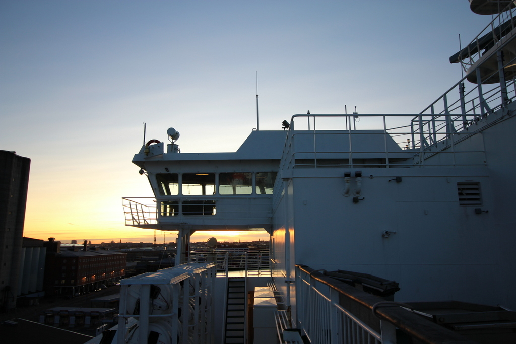 Tallink Isabelle (6)