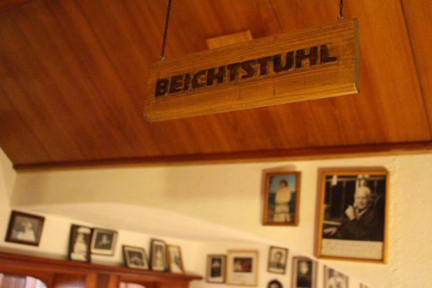 Heimatliebe Hessen: Zu Besuch bei Bruder Lullus