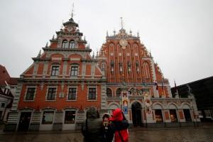 Riga Führung Winter (11)