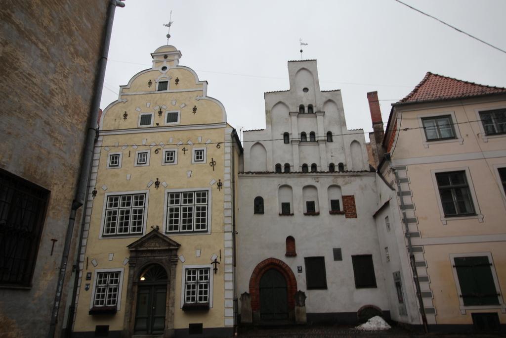 Riga Führung Winter (16)