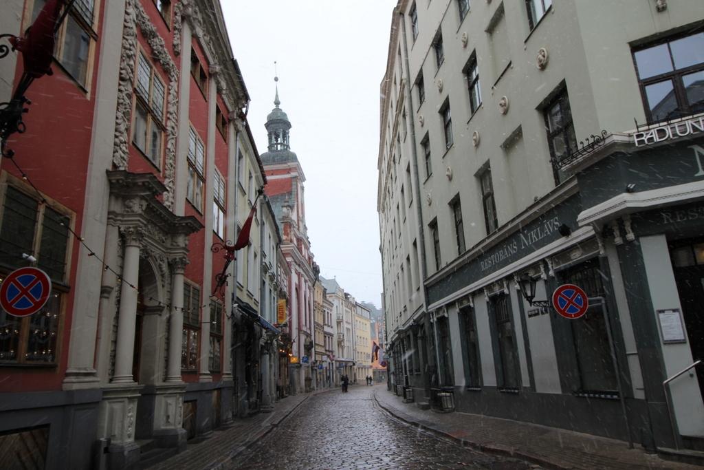 Riga Führung Winter (4)