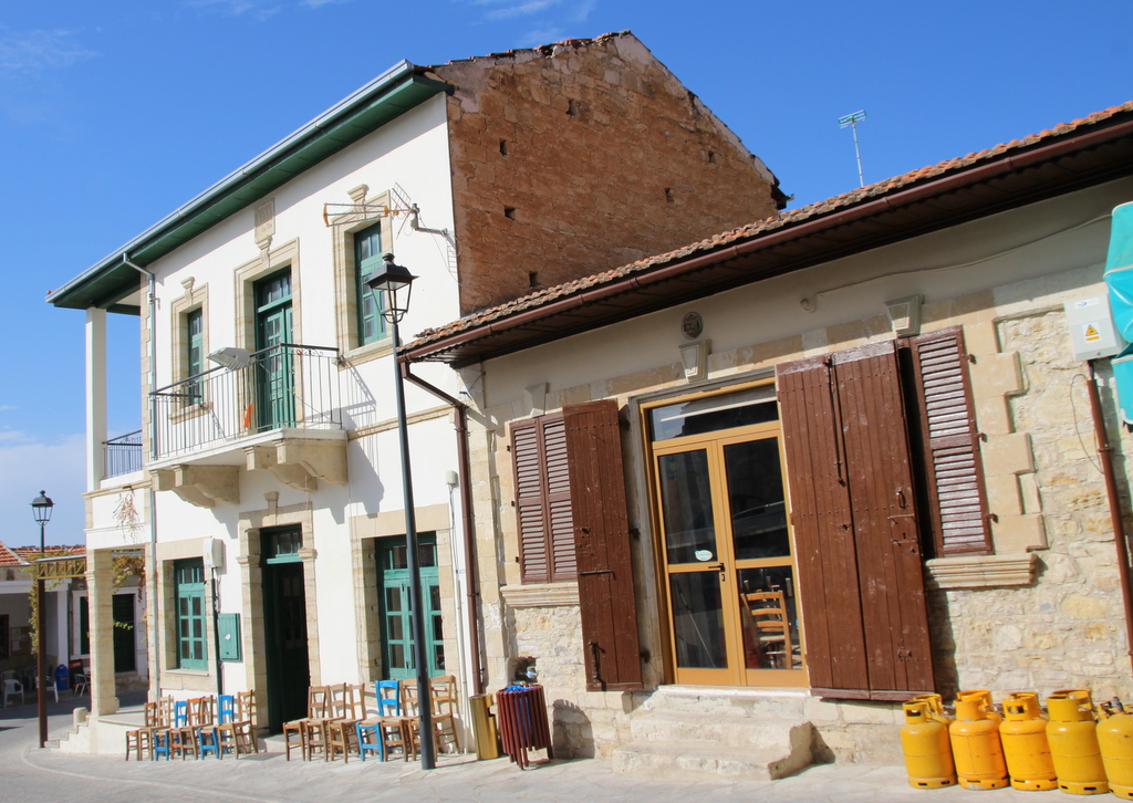 Zypern (10)