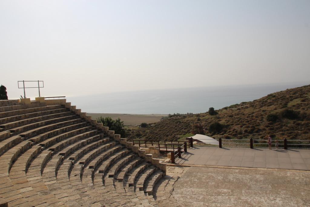 Zypern (12)