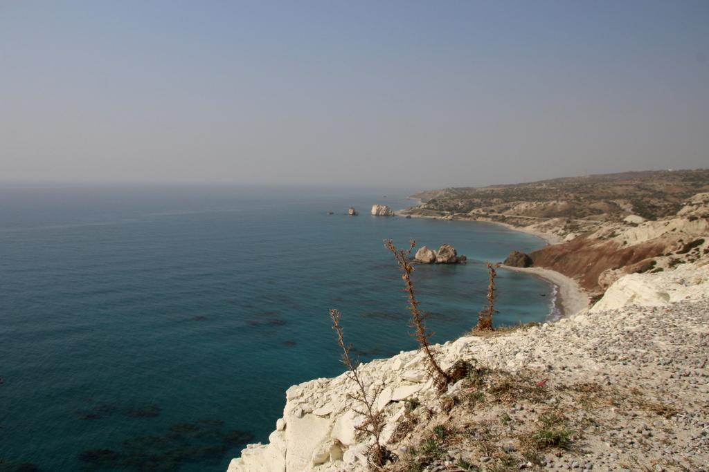 Zypern (15)