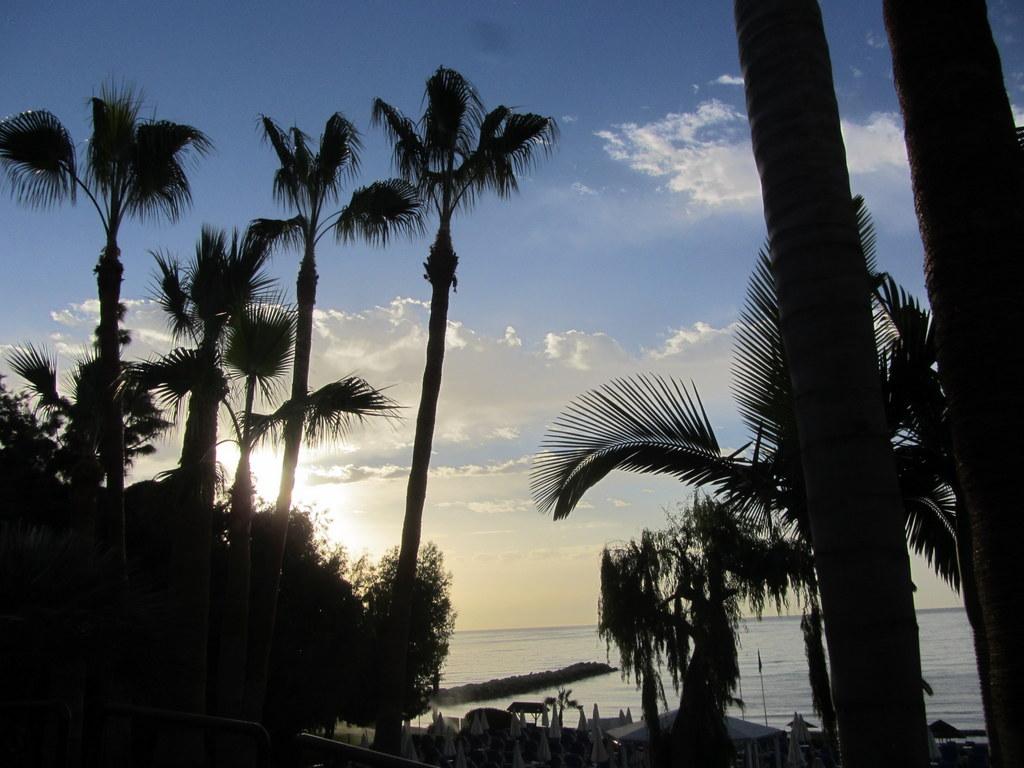 Zypern (2)