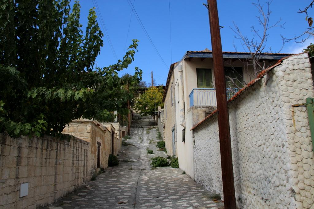 Zypern (3)