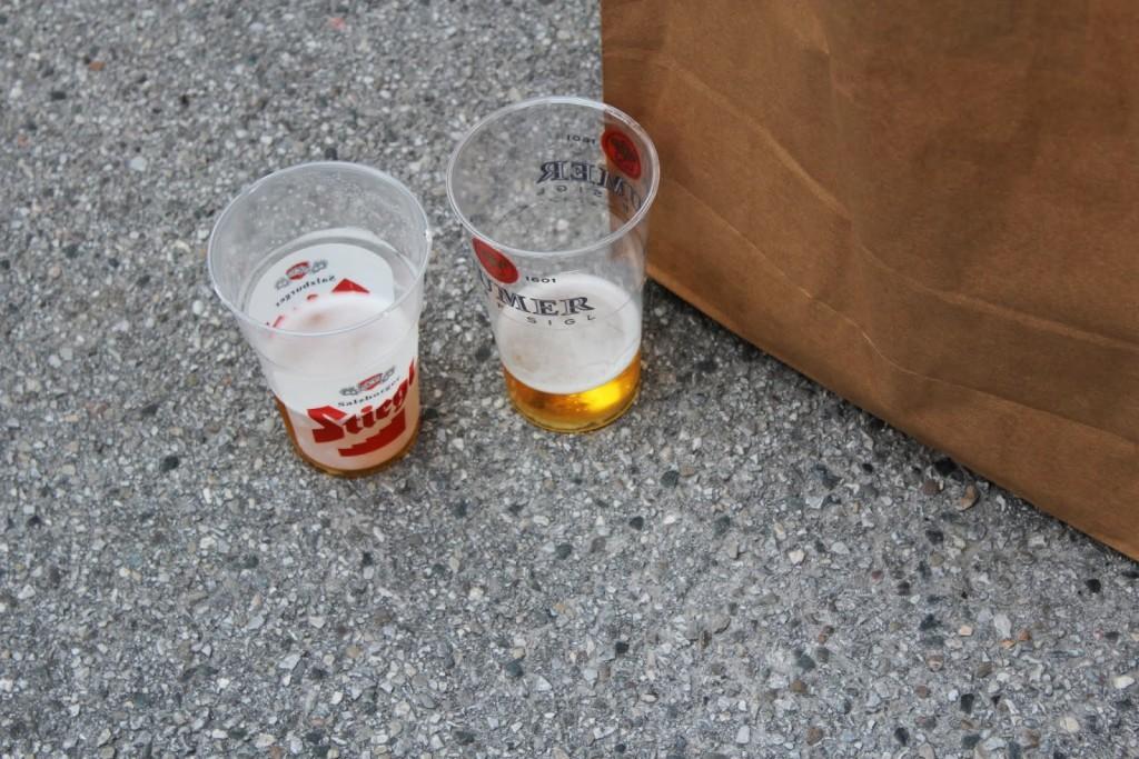 bier 1