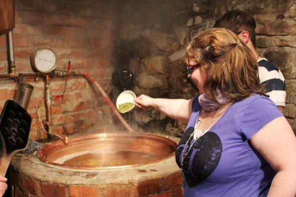 Salzburg und das Bier: Eine Entdeckungsreise