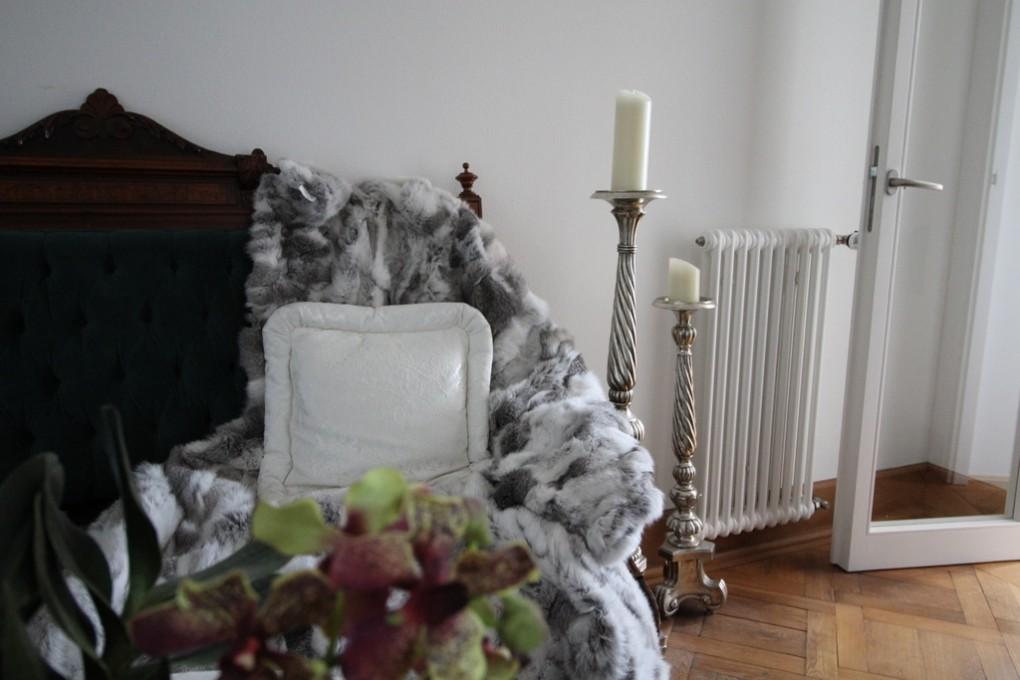 Drachenburg Übernachtung (20)
