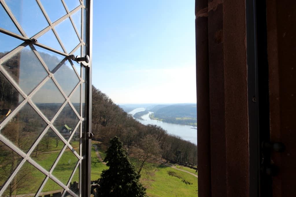 Ausflugsziele für Brückentage in NRW