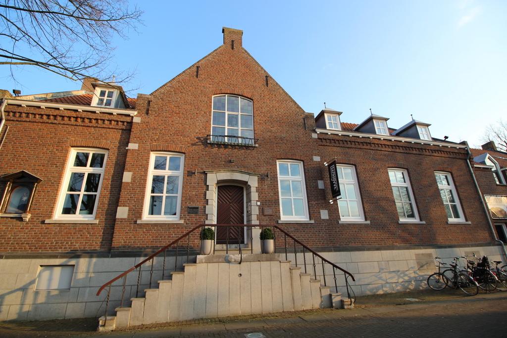 Kessel Niederlande (13)