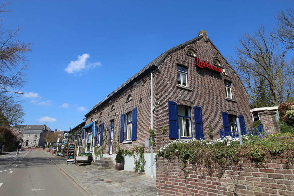 Kessel Niederlande (3)