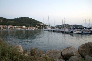 Mallorca6