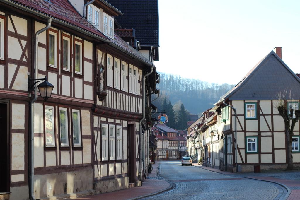 Stolberg im Harz (27)