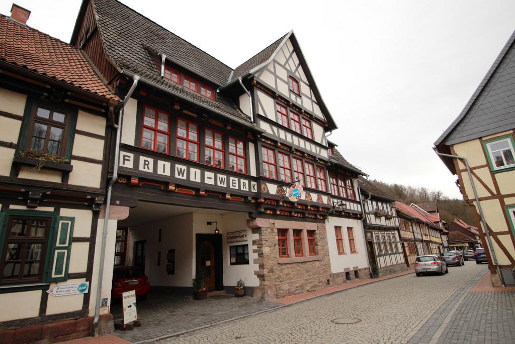 Stolberg im Harz (40)