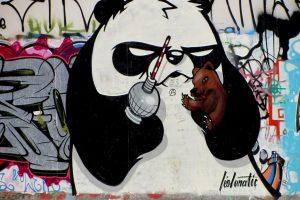 Berlin anders (13)