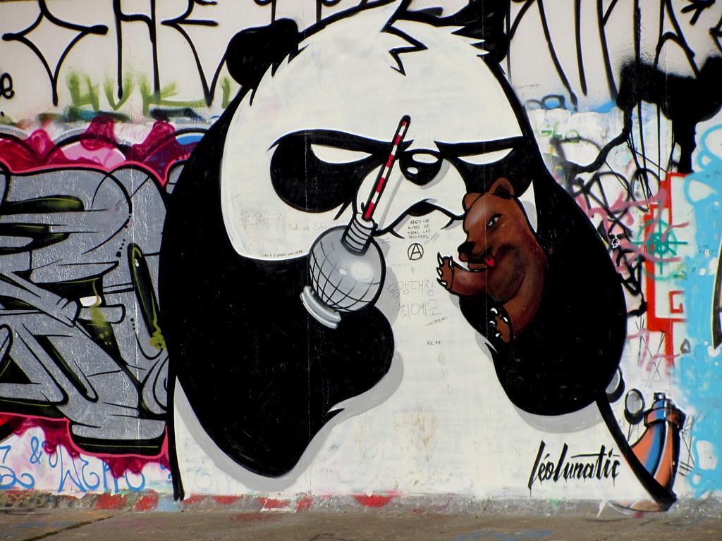 Berlin: Nicht nur kulinarische Ausflugstipps für die deutsche Hauptstadt