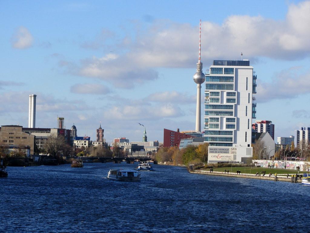 Berlin anders (8)