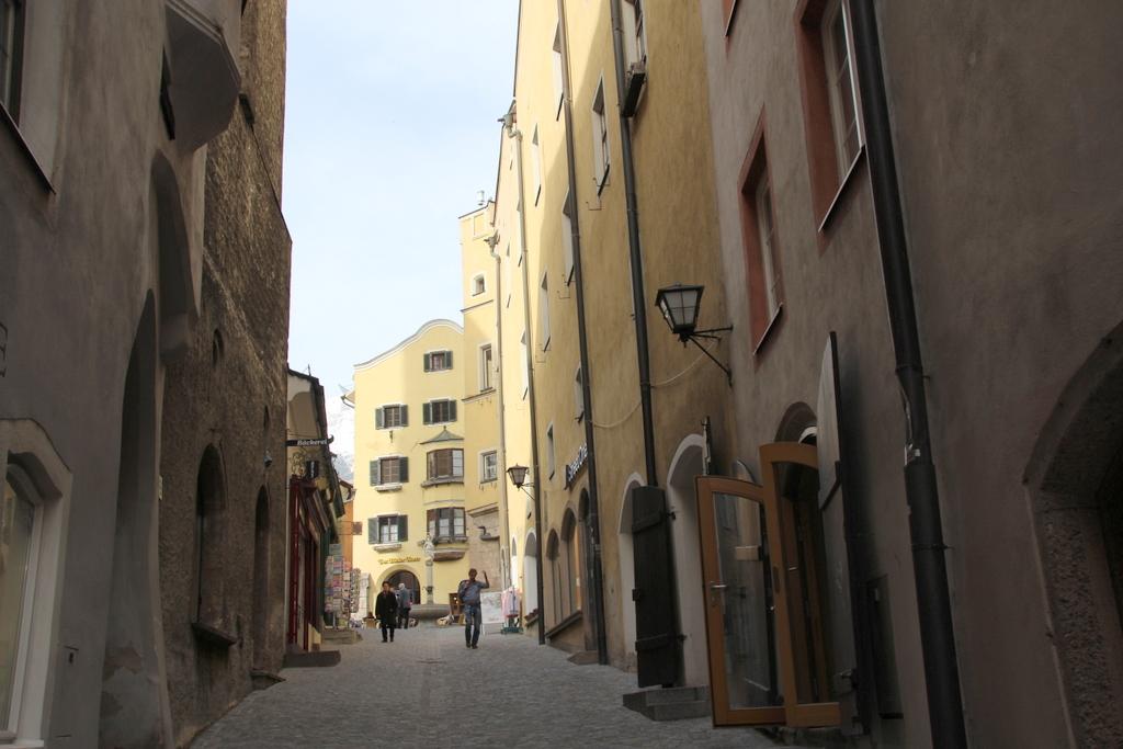 Hall Tirol (2)