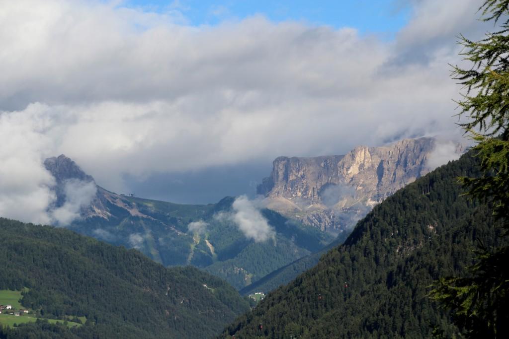 Südtirol (3)