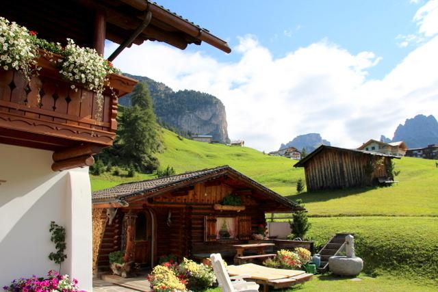 Südtirol (5)