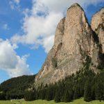 Südtirol (8)