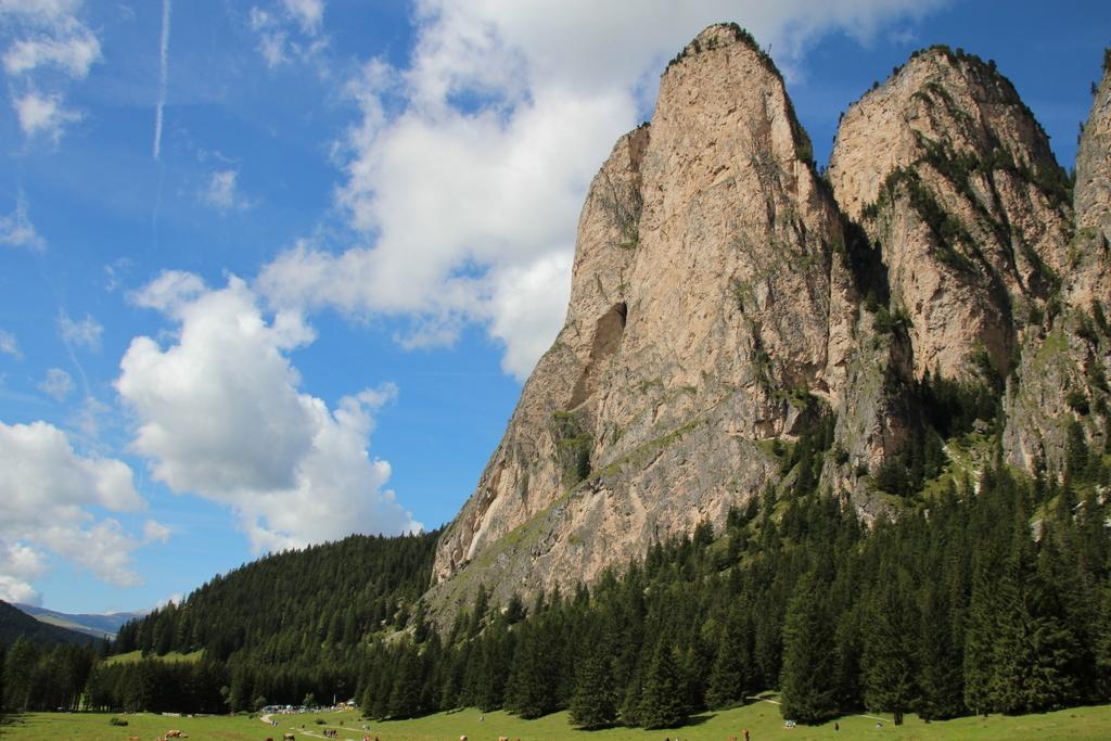 Ein Sommer in Südtirol: Tipps für einen erholsamen Urlaub
