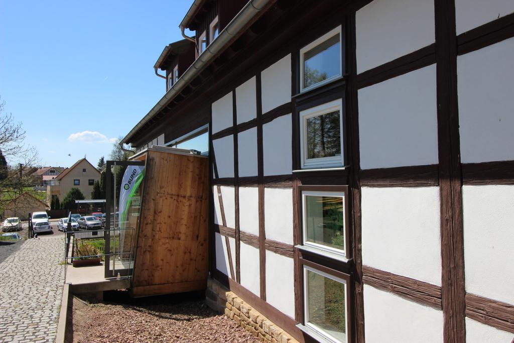 Wildkatzendorf im Hainich (39)