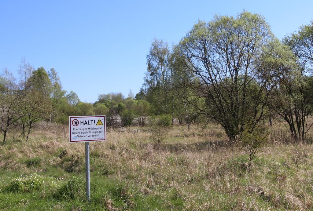Wildkatzendorf im Hainich (7)