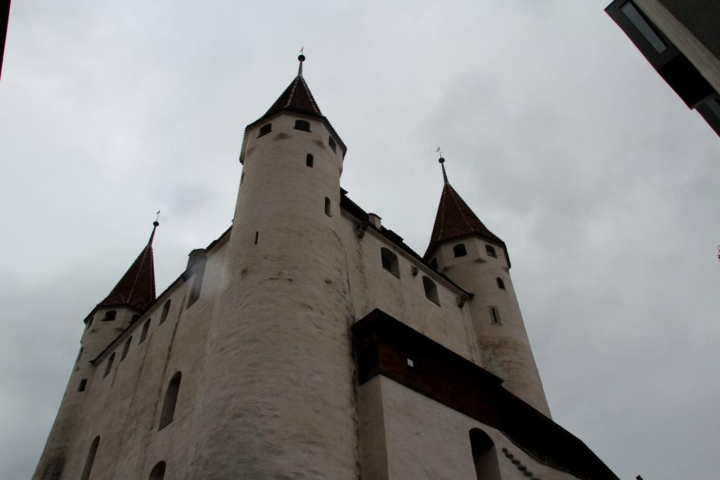 Berner Oberland (16)