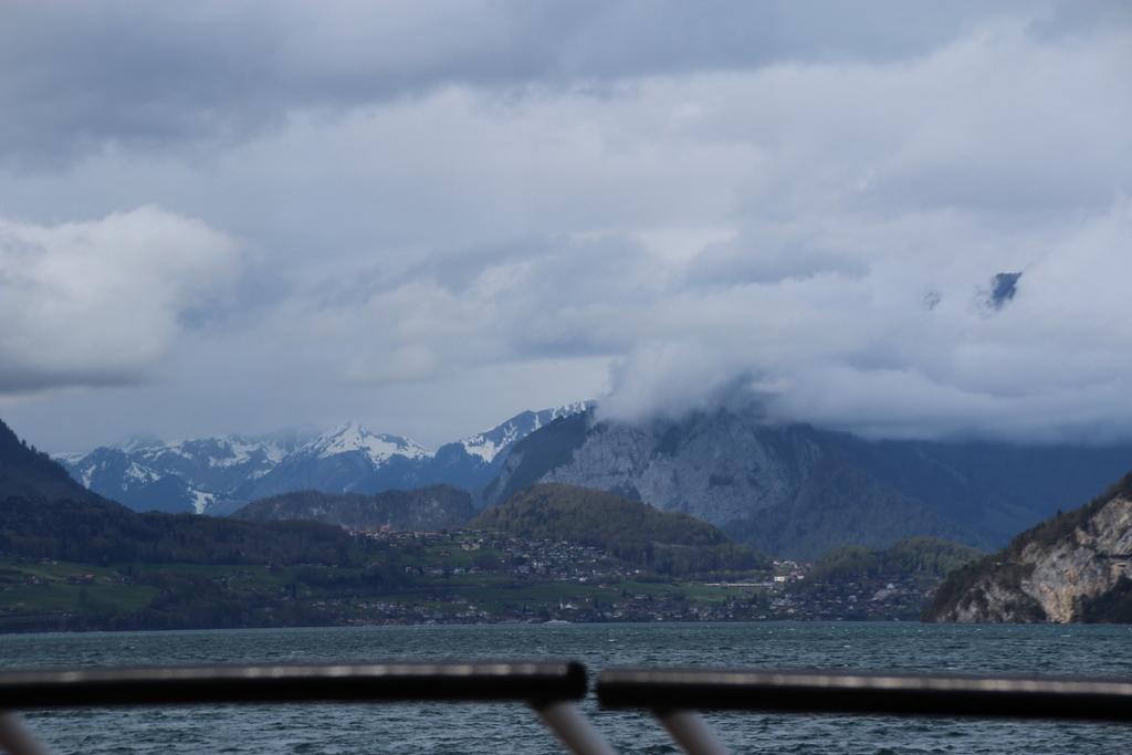 Berner Oberland (2)