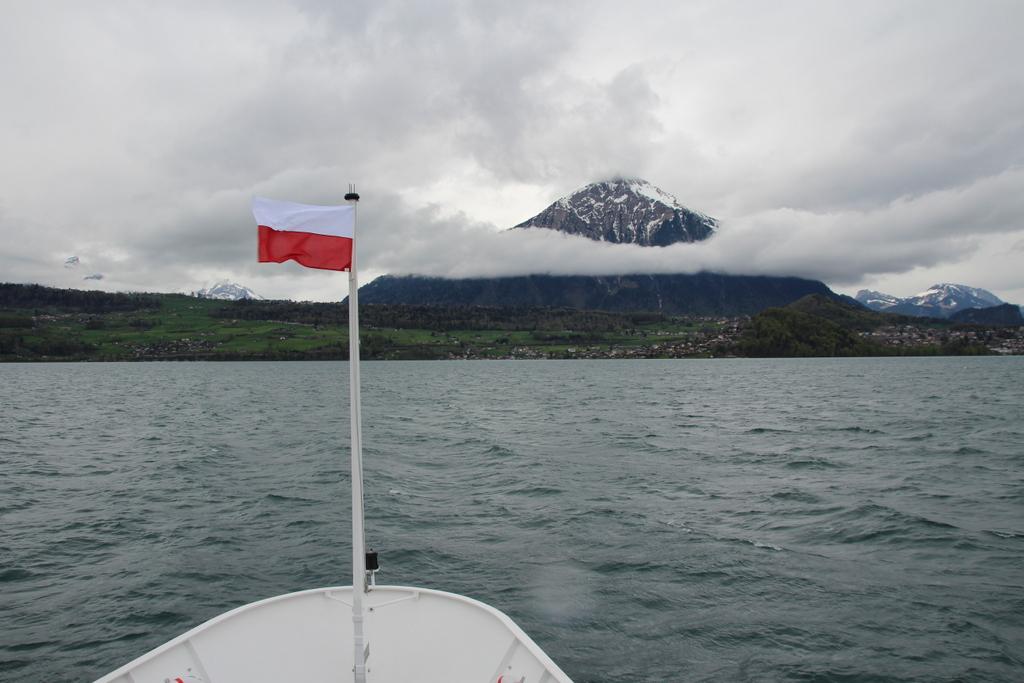 Berner Oberland (4)