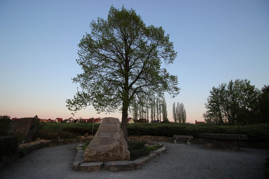 Creuzburg (7)