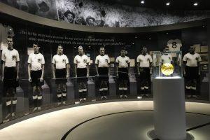 Fußballmuseum Dortmund (14)
