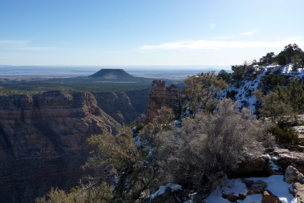 Grand Canyon Nationalpark (4)
