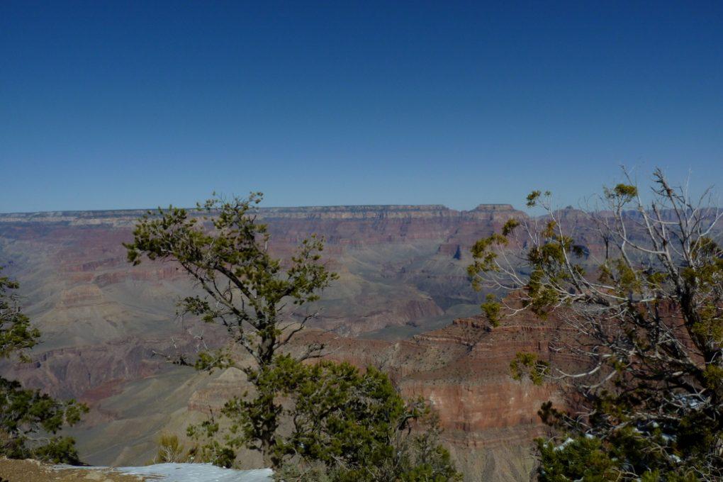 Grand Canyon Nationalpark (67)