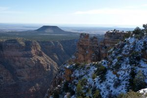 Grand Canyon Nationalpark (8)