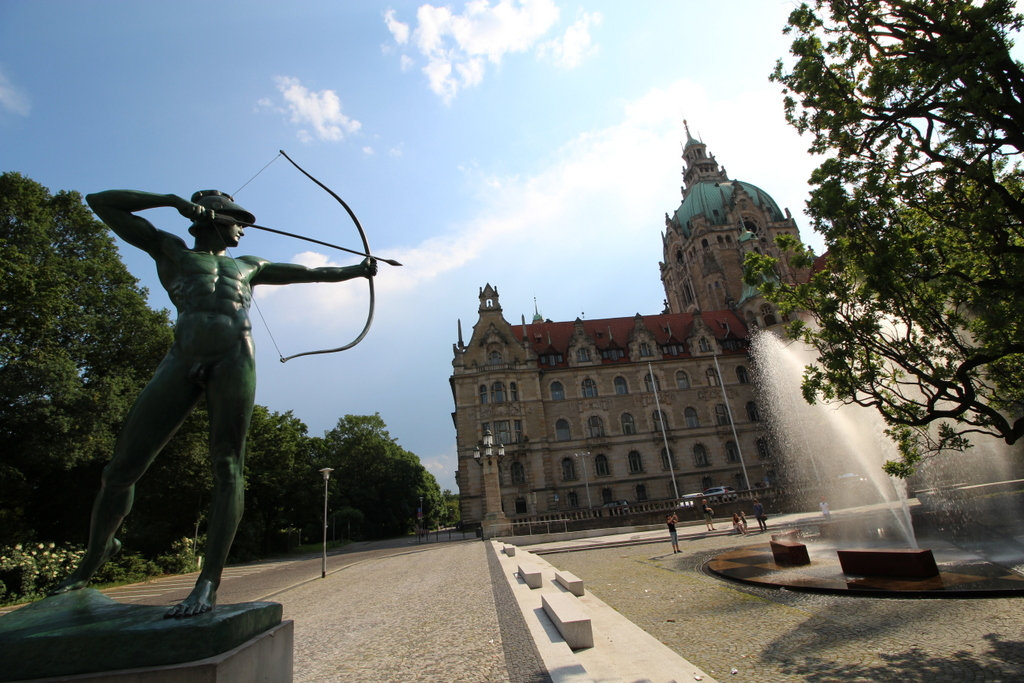 Hannover Günstig (7)