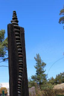 Ostsee für jeden Geschmack - zwei entspannte Nächte auf der Halbinsel Fischland-Darß