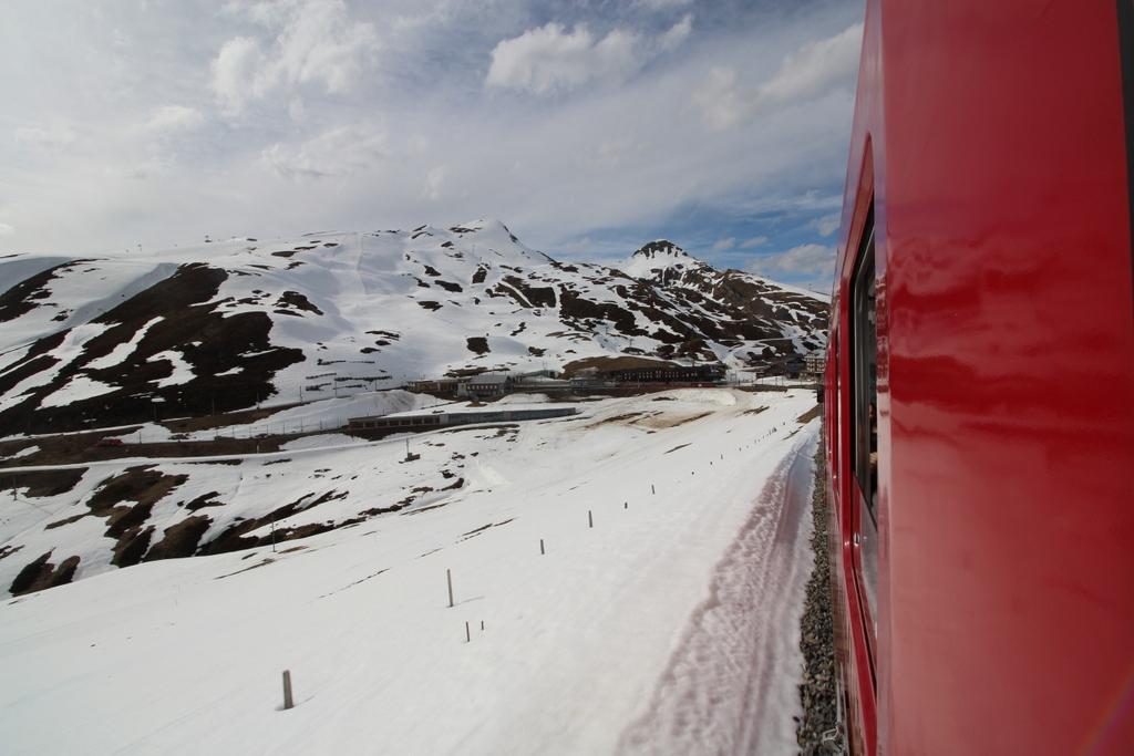 Jungfraujoch (6)