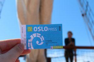 Oslo Pass (15)